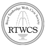 tunbridge-wells-civic-society-award