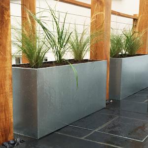 Slate-Grey-planters-PR2807