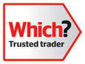slate-grey-Which-Trusted-trader